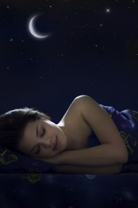 nightnight