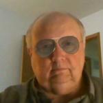 Dave Sjolin