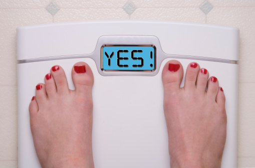 YES Scale