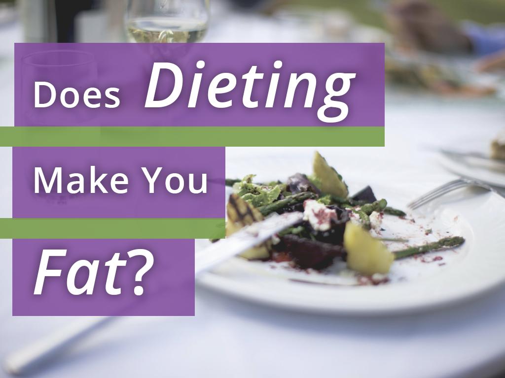 DietFat