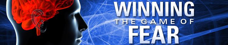 WTGF Banner